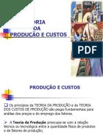 docslide.com.br_teoria-da-producao-e-custos-producao-e-custos-os-principios-da-teoria-da-producao-e-da-teoria-dos-custos-de-producao-sao-pecas-fundamentais-para-analise.ppt