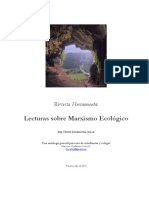 Marxismo-Ecológico-ed(1).pdf