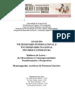 O_travestismo_na_literatura_escrita_por.pdf