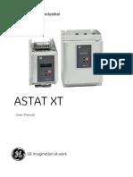 Ed230209_astat Xt Users Manual
