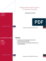 classes_et_objects.pdf