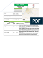 Documentos Documentos Id 162 170703 0938 0