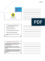 Electron Configuration.pdf