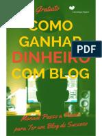 como-ganhar-dinheiro-com-blog-ebook.pdf