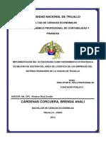 cardenas_brenda.pdf