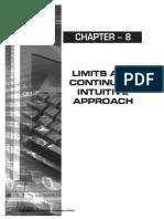 ch-8 limits & continuity.pdf