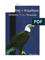 MARKETING E ARQUETIPOS.pdf