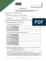 Formulario p 4a