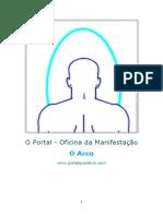 O-Portal-O-Arco (1)
