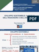 ClementeP 2016-03-07 Bergamo