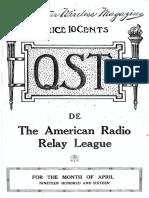 Arrl.Qst.-.1916-04