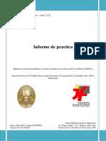 Informe de Practica Loic Beaulin1