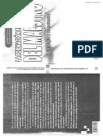 4. Paquay La Formación Profesional del Maestro.pdf