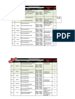 Be a PMP Ace in 30 Days_ Study Calendar