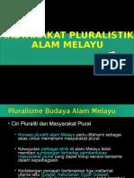 hubunganetnikbab3pluraliti-130420200127-phpapp01
