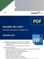 OmniWin_2011-2017