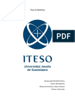 Tipos_de_marketing.docx