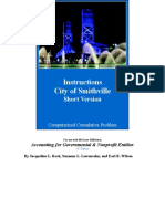 Instructions Smithville Short Version 16ed (1)