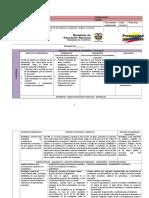 4planeadorconorientaciones-140831224250-phpapp02