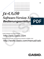 2. FX-CG50_Software.pdf