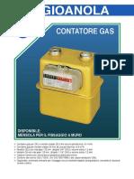 Fisa tehnica contor Gaz - gpl.pdf_.pdf