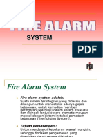 firealarm-130828204546-phpapp01