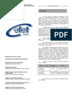 03021 Manual Colunado Edital