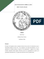 CLARIA-GOMEZTORTOSA-VILLAR-LABORATORIA 2 TEORIAS DE LA DEPENDENCIA.docx