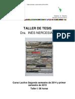 Nercesian_Taller_Tesis.pdf