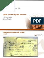 agileestimatingandplanning-090730105652-phpapp01