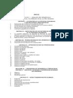 Anexo_Analisis_del_Desarrollo_Industrial_Colombiano.pdf