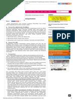 Pihak-Pihak Yang Terlibat Dalam Pengembangan Kurikulum _ AsikBelajar.pdf