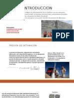 DIAPOS-PRESION
