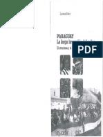 Soler Lorena Paraguay la larga invencion del golpe.pdf