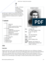 Antonio Gramsci - Wikipedia, the free encyclopedia.pdf