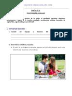 DESARROLLO _SESIÓN_ 3_ COMU 1 (1).docx
