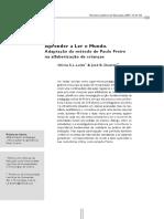 alfabetização Paulo Freire.pdf