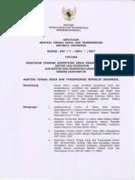 KEPMEN SKKNI AKUPUNKTUR (scan).pdf
