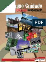 Guía Consumo Cuidado.pdf