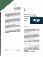 bangha_rekhta.pdf