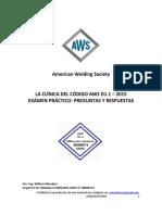 Clinica de codigo aws D1-1 2015.pdf.pdf