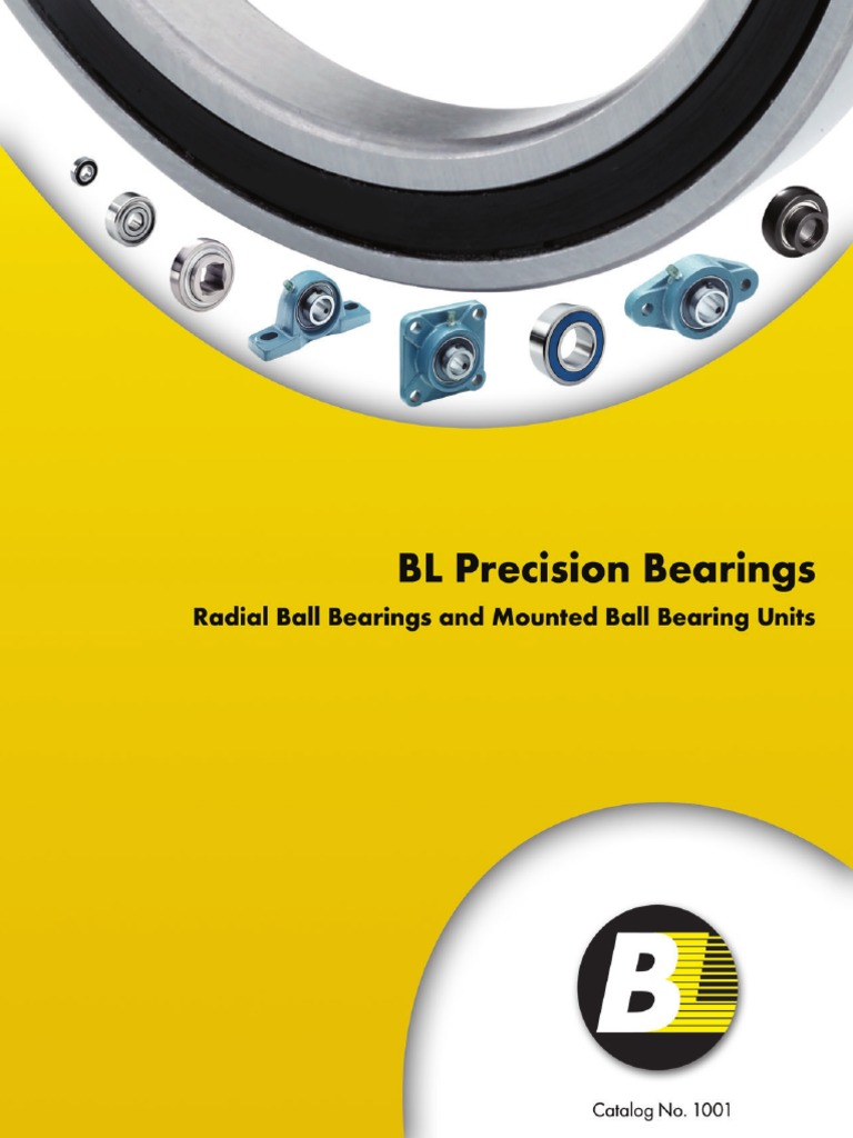 "High Quality! UCST209-28  1-3//4/""  Take-Up Bearing"