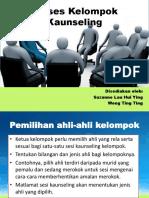 Proses Kaunseling Kelompok.pptx