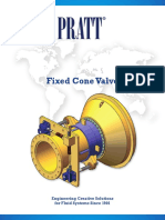 Pratt Fixedconevalve f13265 v5