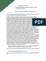 LIBROS PARA PSICOLOGIA.docx