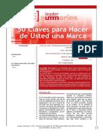 50_claves_para_hacer_de_usted_una_marca.pdf