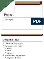 Project_07.pdf