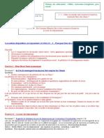correction11-activité 1- Le jour du dépassement.doc