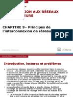 CEG3585SEG3555Chapitre9_InterconnexionReseaux.pdf