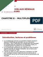CEG3585SEG3555Chapitre8_Multiplexage.pdf